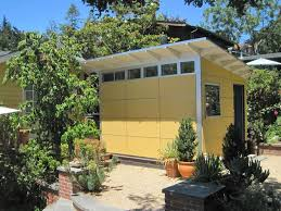 best 25 gym shed ideas on pinterest garden gym ideas small
