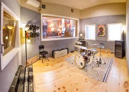100 home guitar studio design example standard post with