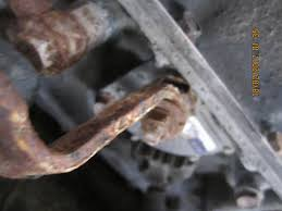 lever shift linkage transmission problem suzuki forums suzuki