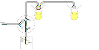 single switched light to 2 way adding another light diynot forums