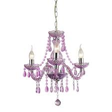 Kids Chandeliers The Well Appointed House Luxuries For The Home The Well