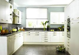 modern kitchen color ideas modern kitchen colors compact modern kitchen with two tone cabinets