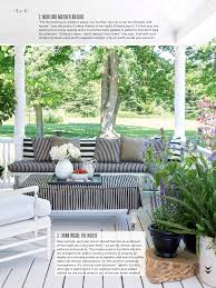cottage design archives cynthia weber design