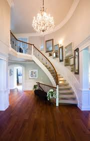 Home Interior Staircase Design by 76 Best Entrance Images On Pinterest Stairs Homes And Staircases