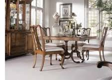 Best Carpet For Dining Room Basements Ideas - Carpet dining room