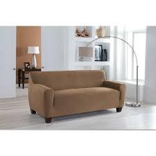 Custom Sofa Slipcovers by Furniture Home Loveinfelix Slipcovers For Sofas 3 Slipcovers