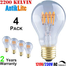 20 Watt Led Light Bulb by Online Get Cheap Standard Led Light Bulbs Aliexpress Com