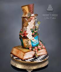 110 bästa bilderna om tortas con gravedad på pinterest baby