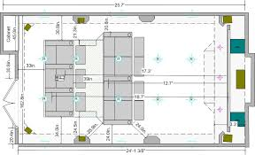 home theater floor plans 1000 images about home custom home theater design plans home