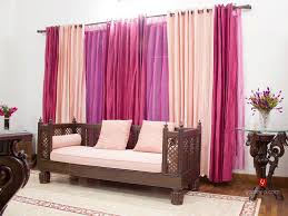 kerala house curtain design home design style unique and special
