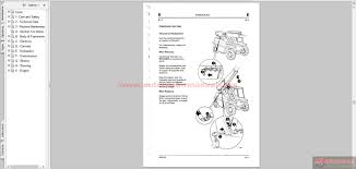 100 jcb 526s parts manual bobcat 600 600d 610 611 skid