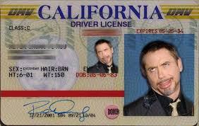 Robert Downey Jr Meme - downey jr s trip to the dmv is now a meme 11 pics