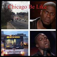 Chicago Memes - chicago memes on twitter rt if this happens to you http t co