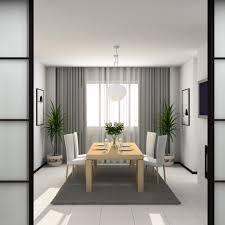 Japan Home Inspirational Design Ideas Download by Download Wallpaper 2048x2048 Vase Design Interior Design House