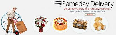 same day delivery flowers send flowers to delhi deliver online flowers to india florist in