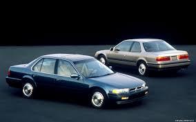 1988 Accord Hatchback Accord U2014 25hondahonda Factory Accessories Fog Lights Armrest Floor
