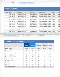 work templates exol gbabogados co