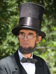 biography of abraham lincoln in english pdf abraham lincoln hat wiktionary