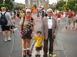 Disney Halloween Party Costume Ideas by Mnsshp Suggestions For Making This Night The Best