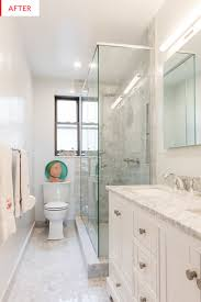 tile floor designs for bathrooms marble countertops tile flooring bathroom remodel apartment