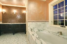 master bathrooms seattle tile contractor irc tile services