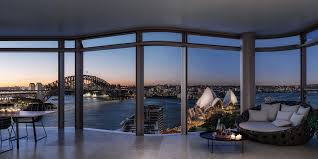 Sydney Apartments For Sale Welcome To Opera Residences Bennelong Point Apartments For Sale