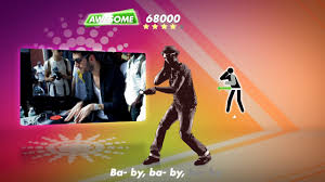 tutorial dance one more night amazon com ps3 everybody dance unknown video games