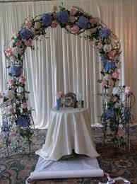 japanese wedding arches lameeka s here is a list creative wedding ideas that you