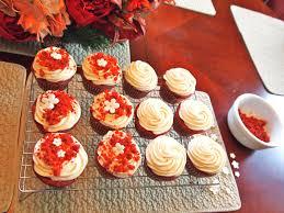 cupcake wonderful betty crocker red velvet cupcake recipe jumbo