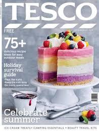 tesco magazine april 2017 by tesco magazine issuu