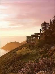 big sur weddings directory list of great big sur california