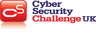 Challenge Uk Gchq Supports Cyber Security Challenge Uk S 2015 Masterclass