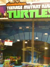 toys r us thanksgiving day sale tales from the toy aisle black friday tmnt madness infinite