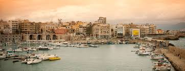 Hertz Rental Car Port Of Miami Car Rentals In Heraklion From 11 Day Search For Cars On Kayak