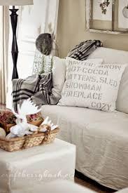 Diy Sofa Slipcover by 154 Best D R O P C L O T H Images On Pinterest Drop Cloths Diy