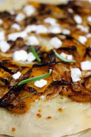 Toaster Oven Cake Recipes Toaster Oven Baking Homemade Pizza Tsiporah