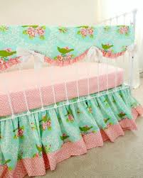 best 25 bumpers for cribs ideas on pinterest rustic crib crib