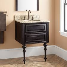 bathroom cabinets cherry bathroom wall cabinet vanityed brown