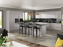 solent kitchen design kitchen design ideas
