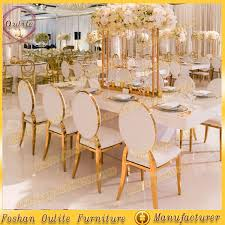 wedding chairs china white wedding chairs china white wedding chairs