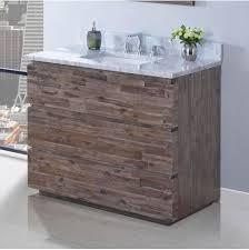 Fairmont Bathroom Vanities Canada Creative Vanity Decoration - Bathroom vanities clearance ontario
