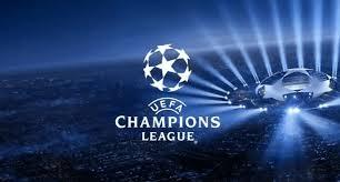 Jadwal Liga Chion Jadwal Liga Chions 2016 2017 Berita Sepak Bola