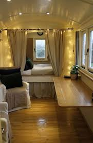 Led Home Interior Lights by Best 25 Led Lighting Home Ideas On Pinterest Used Lighting