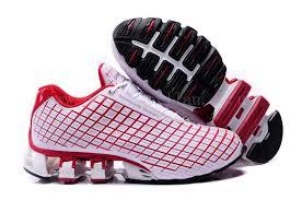 porsche shoes 2017 adidas porsche shoes shopping now mizuno hiking shoes walking