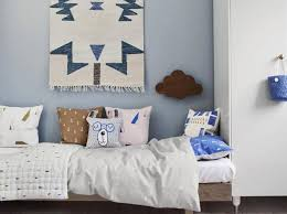 chambre enfants design 4 conseils pour une chambre d enfants design décoration