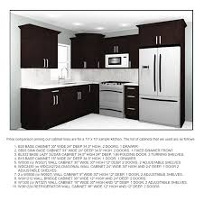 how to price cabinets stock rta cabinet pricing domain cabinets