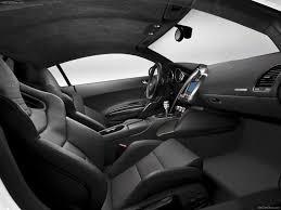 Audi R8 Hybrid - audi r8 v10 5 2 fsi quattro 2010 picture 52 of 66
