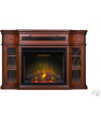 Electric Fireplace With Mantel Fireplace With Mantel Electric Fireplaces