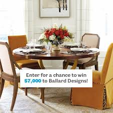 ballard designs black friday ballard designs ballarddesigns twitter