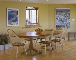 bay cape furniture jeanne handy designs portland me